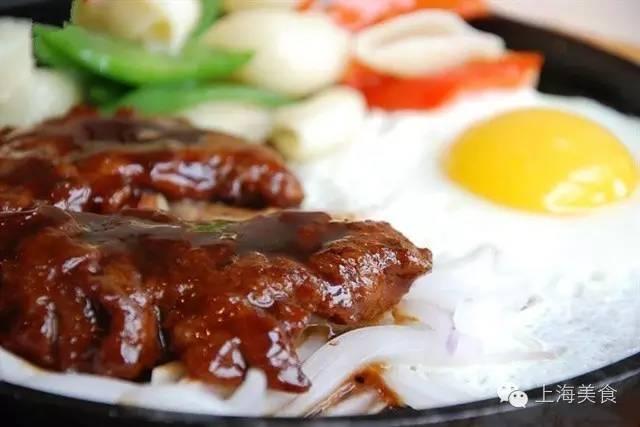 凯时娱乐:弗成错失 15家超赞本帮菜让你吃出上海味儿