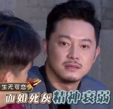 上海平均收入_10015元!上海最新平均工资又双叒涨了!近五成月薪超过8000!——...