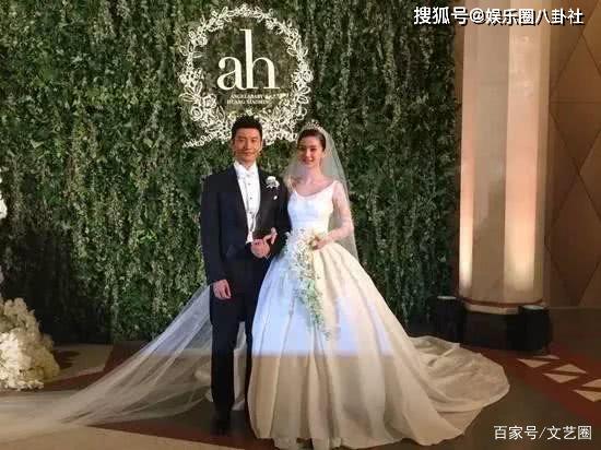申傅开户官网:赵丽颖补办婚礼 不少品牌争抢赞助