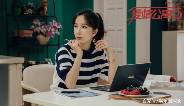 申博注册网站:爱情公寓5发布会:播出时间一再延期 网友:溜粉呢?