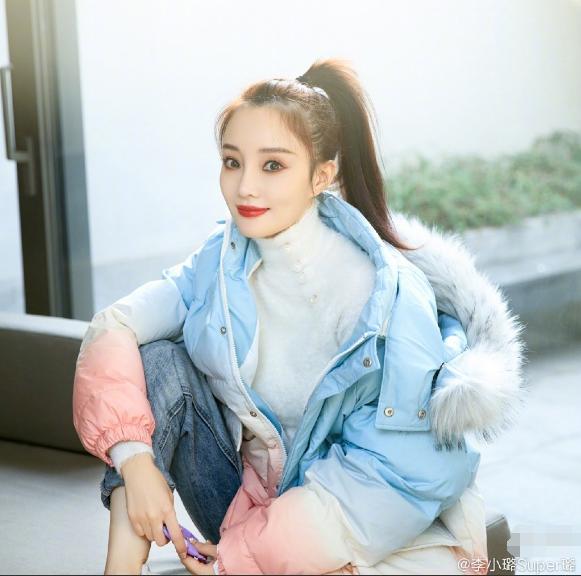 杰尼斯台湾官网:甜馨领唱萤火虫 被网友称赞才貌双全!