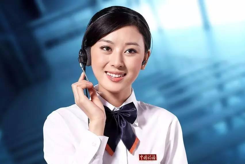 史上最全 上海各大三甲医院预约、就诊攻略
