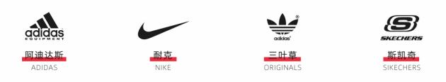 选择运动品牌加盟店,怎样才能选到靠谱平台?